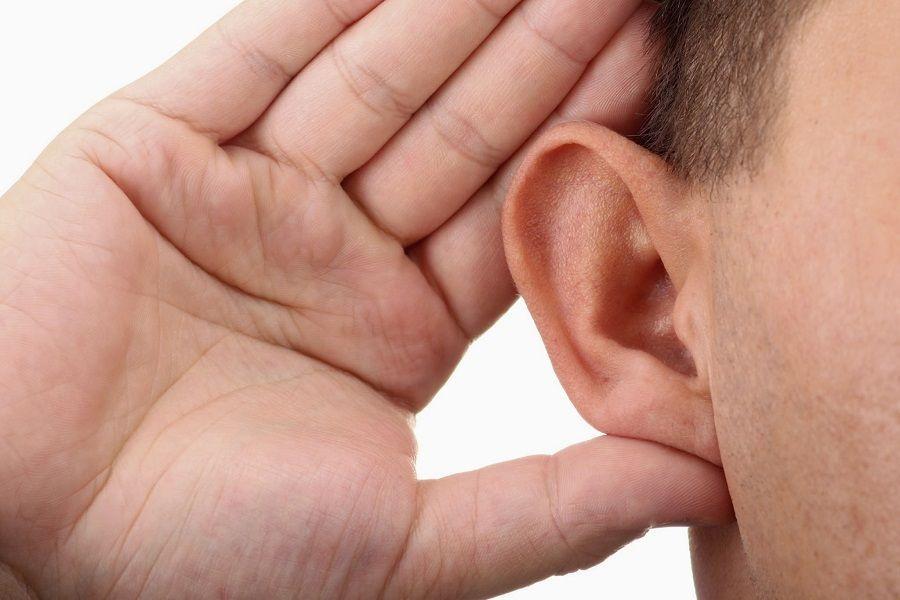 Как лечить тугоухость, можно ли вылечить в домашних условиях