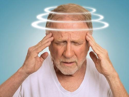 Что представляет собой нейросенсорная тугоухость