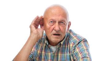 Тугоухость у взрослых: причины и лечение болезни